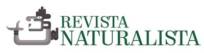 Revista Naturalista